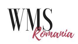 WMS Romania